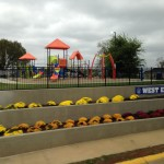 Affordable housing tour — in Bowling Green, Kentucky - 2