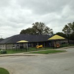 Affordable housing tour - Child Care Center — in Bowling Green, Kentucky