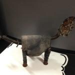 Car art - animal — in Bowling Green, Kentucky