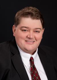 Kris Theilen, Candidate for Alderman Ward 8