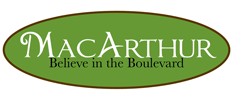 MacArthur Boulevard Association