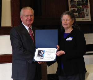 Mayors-Historic-Preservation-Award-2014