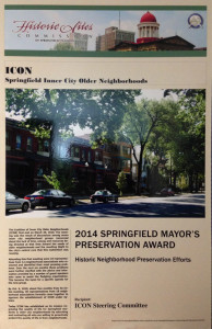 Mayors-Historic-Preservation-Award-ICON-poster